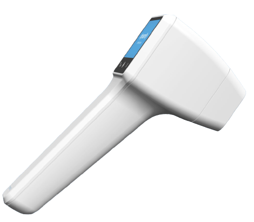 Dynamify digitales Dermatoskop (digital Dermatoscope)