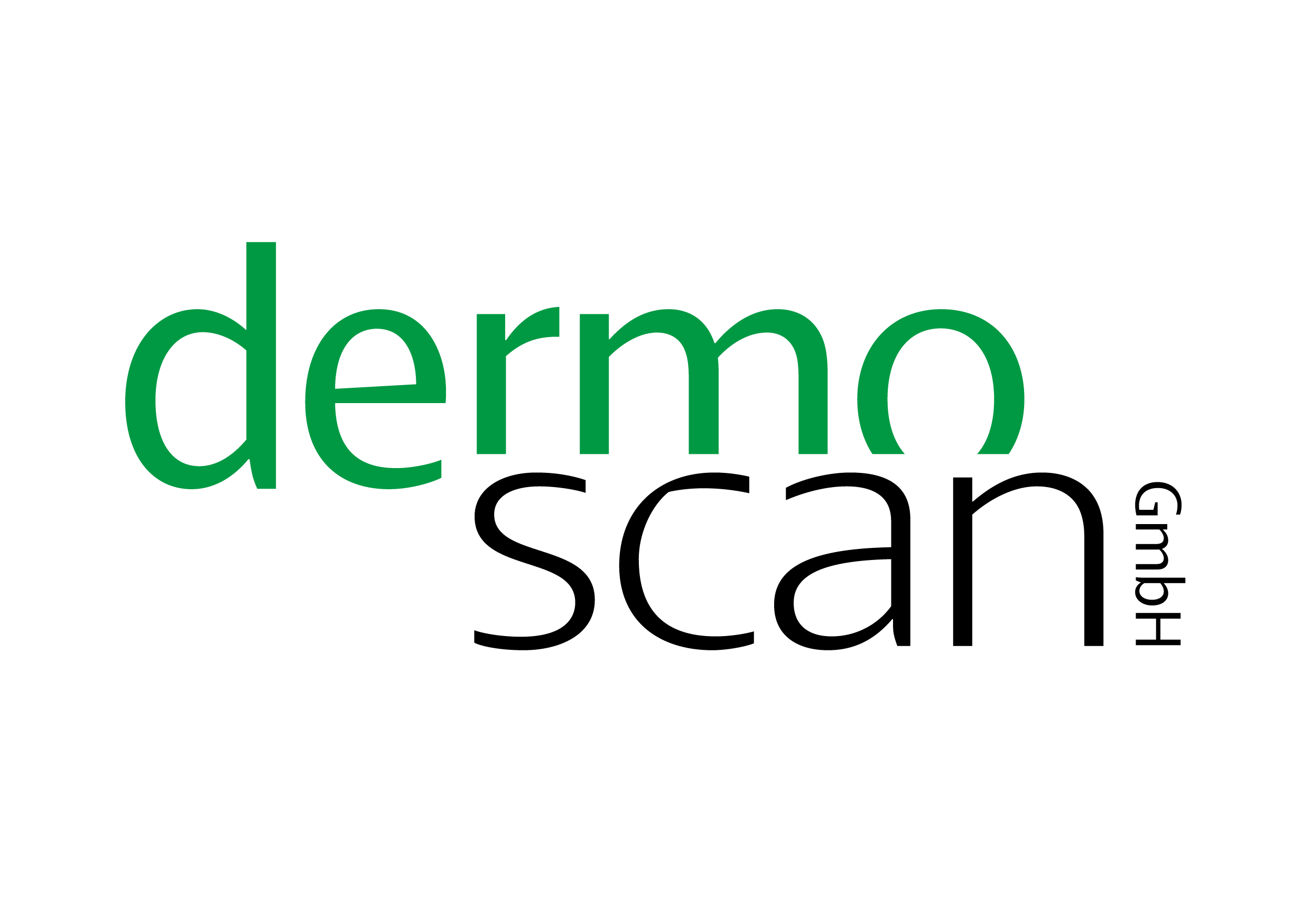 dermoscan-logo-4c